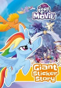 My-Little-Pony-Movie-Giant-Sticker-Storybook-with-colouring-UK-Egmont-Publis