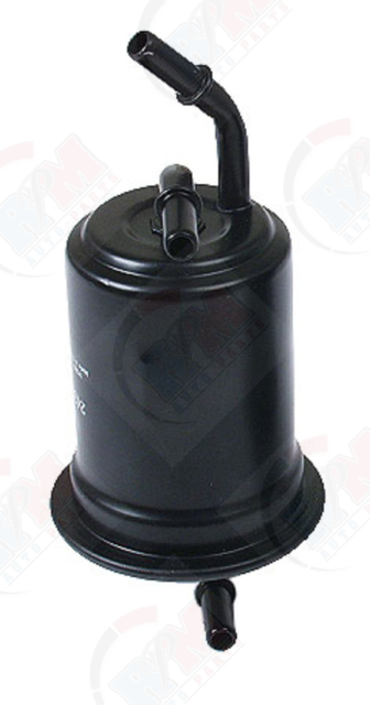 Original Performance Fuel Filter Alg9120 Fits 1998