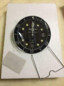 Un-Bano-Simio-Afacing-2009-Primavera-Coleccion-Bapex-Reloj-Explorer-1-Tipo-Nuevo