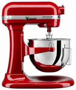 KitchenAid-Refurbished-Professional-HD-Series-Bowl-Lift-Stand-Mixer-RKG25H0X