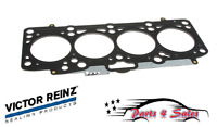 Vw Jetta 1.9 Golf Tdi Beetle 1.9 Engine Cylinder Head Gasket 038 103 383 K