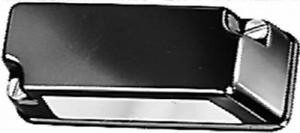 Kennzeichenleuchte für Beleuchtung Hinterachse HELLA 2KA 003 168-021