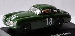 Mercedes-Benz-300-SL-18-GP-Berna-1952-Vincitore-K-Lama-1-87-verde