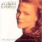 Belinda Carlisle - Best of Belinda, Vol. 1 (1992)