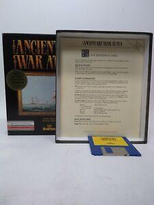 The-Ancient-Art-of-War-at-Sea-PC-Big-Box