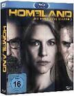 Homeland Season 3 Season 3 (2014)