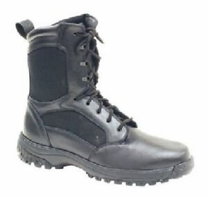 Dos Swat Tsa Boots Police 911 Workboot Militaire Léger Rocky wvYq8YU