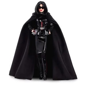 Star-Wars-x-Barbie-Darth-Vader-Doll-NIB-In-Hand-and-Ready-to-Ship