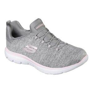 f5cf3461e155 Image is loading Skechers-Women-039-s-Summits-Quick-Getaway-Sneaker