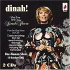 Dinah Shore - Dinah (2008)