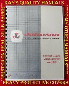 Ranger AR-3500 10 Meter Ham Radio Operating Manual Consumer ...