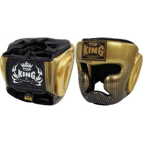 Top King Head  Guard Super Star  80% off