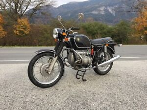 BMW-R-50-5-Oldtimer-Bj-1970