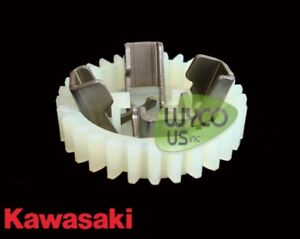 Details about GOVERNOR Y, KAWASAKI FD750D 27HP ENGINES, 49110-2094, on