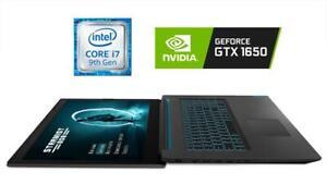 Lenovo-IdeaPad-L340-Gaming-15-6-039-039-i7-9750H-4-5Ghz-1TB-NVMe-SSD-16GB-RAM-GTX1650