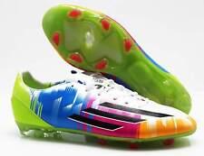 adidas Performance F30 TRX FG (messi) Fußballschuh bunt