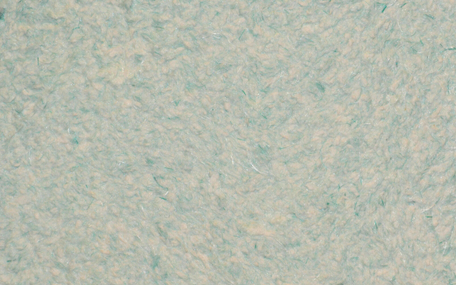 Dekorputz Dekorputz Dekorputz Flüssigtapete Silk Plaster Optima Tapete Baumwollputz b4c85f
