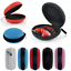 Unisex-Women-Round-Men-Gift-Zipper-Coin-Purse-Key-Wallet-Pouch-Bag-lots thumbnail 5