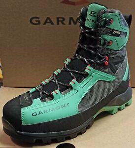 GARMONT-TOWER-2-0-GREEN-BLACK