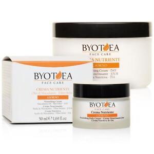 Byotea-Crema-Nutriente-Viso-Giorno-200ml