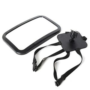 Back-Seat-Mirror-360-Degree-Adjustable-Shatter-Proof-Acrylic-Glass