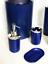6-piece-pc-Bathroom-Accessories-Set-Bin-Soap-Dispenser-Toothbrush-Tumbler-Holder thumbnail 72