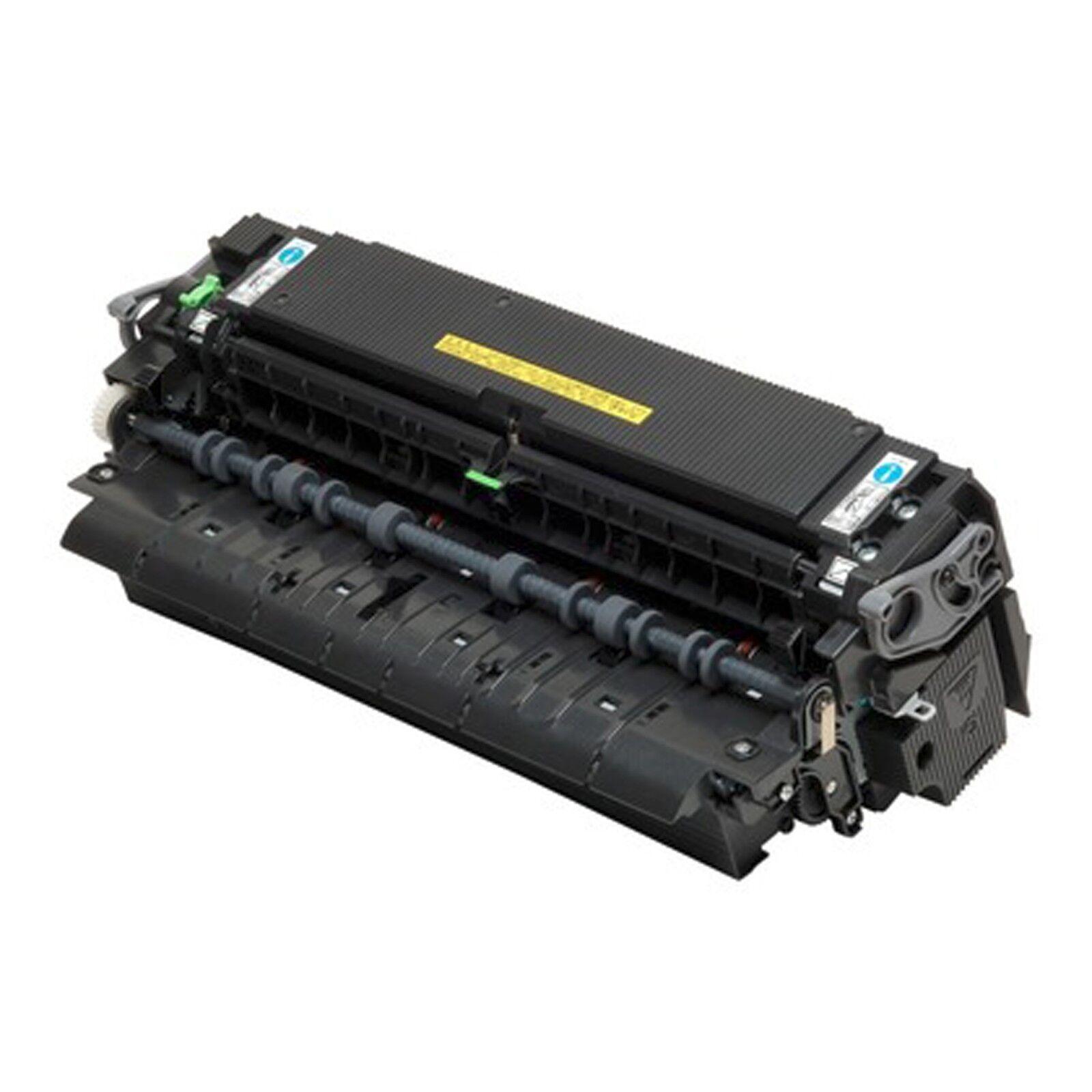 Sharp MX-M503U MX-M503N MX-M453U Fuser Unit - 110 - 120 Volt  DUNTW8279DSZZ