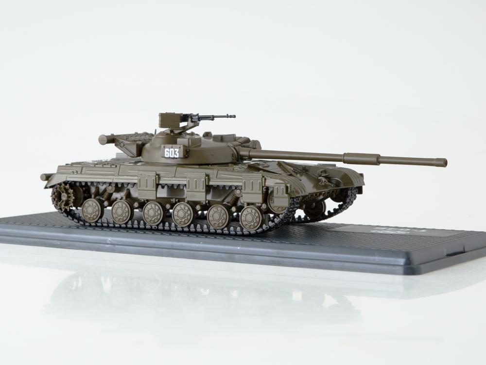 T 64 B  SSM3031 1 43