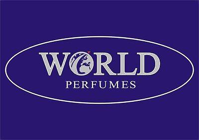 worldperfumesnet