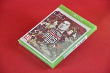 Sleeping Dogs: Definitive Edition New   Microsoft Xbox One - Region Free