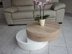 Tavolo Da Salotto Moderno.Tavolino Da Salotto Moderno Tavolo Sala Legno Design Forme