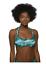 JOLYN-Women-FENDRICK-BIKINI-TOPS-Sierras-Size-Small-Fendrick-S-Sierras miniature 1