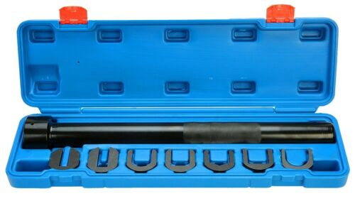 Inner Tie Rod Removal Tool Set Car Auto Mechanics Inner Tie Rod Tool CA SHIP