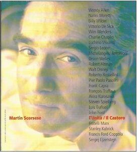 Monografia-regista-Martin-Scorsese-di-Gian-Carlo-Bertolina-L-Unita-Il-Castoro