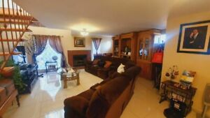 Amplia Casa en Venta  Col. Libertad Parte Alta Terreno 420m2