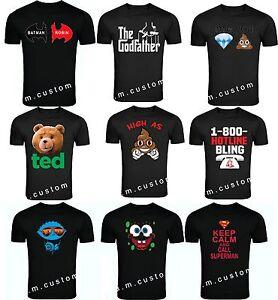 b9dbb136 ALL Merry Christmas T-shirt Jolliest Funny T shirts Best Christmas ...