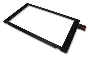 Nintendo-Switch-Replacement-Touch-Screen-Digitizer-Pad-Spare-Part-UK-Seller
