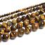 4-6-8-10mm-Lot-Bulk-Natural-Stone-Lava-Loose-Beads-DIY-Bracelet-Jewelry-Necklace thumbnail 81