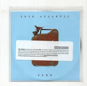 JC428-Twin-Atlantic-Free-2011-DJ-CD