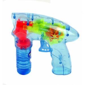 Pistola-Plastico-Pompas-de-Jabon