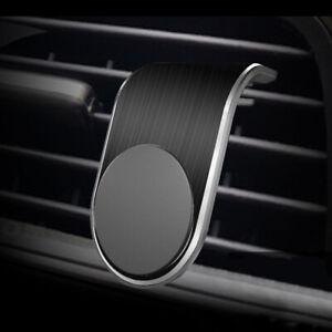 Universal-Phone-Holder-Clip-Car-Air-Vent-Magnetic-Bracket-For-Mobile-Phone-GPS
