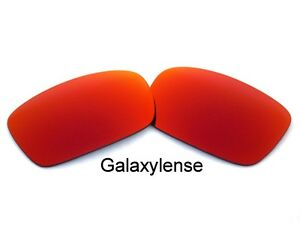 Galaxy-Replacement-Lenses-For-Oakley-Crankcase-Fire-Red-Polarized-100-UVAB