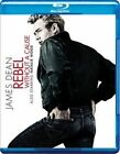 Rebel Without a Cause - Blu-ray Region 1