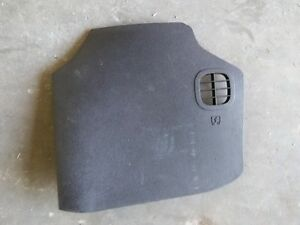 Image Is Loading 06 10 Chevy Cobalt Oem Interior Fuse Box