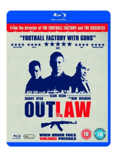 Sean-Bean-Danny-Dyer-Outlaw-UK-IMPORT-Blu-ray-NEW