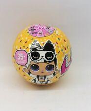 L.O.L. Puppe Surprise Confetti Pop Series 3 Überraschungskugel LOL Ball