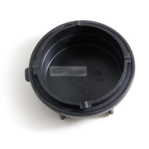OEM Dust Cap Head Light Lamp Cover 921402M010 for HYUNDAI 2011-2017 Veloster