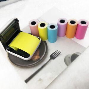 EB-BL-Self-adhesive-Thermal-Sticker-Printing-Paper-for-Paperang-Photo-Printer