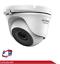 miniatuur 3 - KIT TELECAMERE VIDEOSORVEGLIANZA HIKVISION 4/8/16CANALI4MP RISOLUZIONE 2560x1440