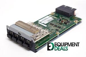 Juniper-EX-UM-4SFP-4-port-GbE-SFP-Uplink-Module-711-021270